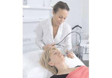 soins menopause